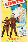 Off Limits (1952)