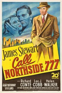 Volejte Northside 777