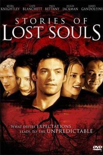 Příběhy ztracených duší