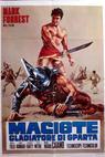 Maciste, gladiatore di Sparta (1964)