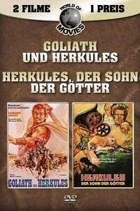 Goliath e la schiava ribelle