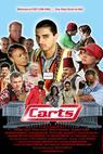 Carts (2007)