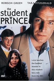 Princ studentem