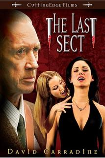 The Last Sect  - The Last Sect