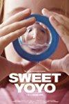 Sweet Yoyo