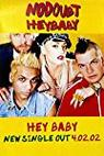 No Doubt: Hey Baby