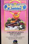 Childrens Songs and Stories with the Muppets