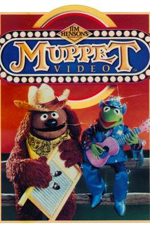 Muppet Video: Country Music with the Muppets