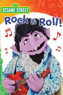 Sesame Songs: Rock & Roll