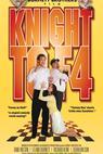 Knight to F4 (2005)