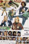 Black Jack (1981)
