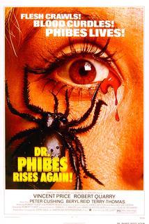 Znovuzrození Dr. Phibese