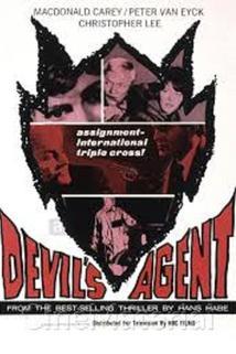 The Devil's Agent