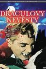 Draculovy nevěsty (1960)