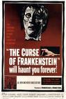 Frankensteinova kletba