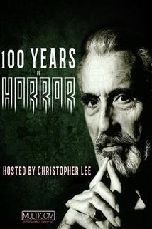 100 Years of Horror  - 100 Years of Horror