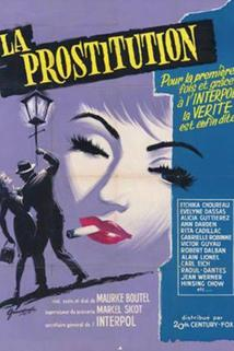 Prostitution, La