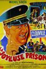 Joyeuse prison, La (1956)