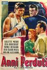 Bylo jich pět (1951)