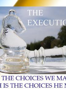 The Executioner  - The Executioner