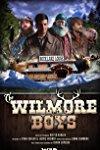 The Wilmore Boys
