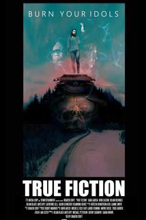 True Fiction  - True Fiction