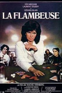 Flambeuse, La