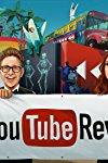 YouTube Rewind: Now Watch Me 2015