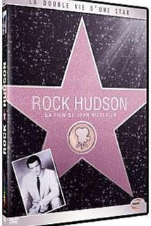 Rock Hudson  - Rock Hudson