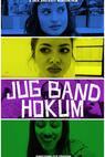Jug Band Hokum: Directors Cut Edition