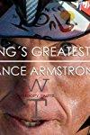 Cycling's Greatest Fraud: Lance Armstrong