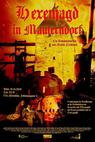 Hexenjagd in Mauterndorf