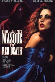Masque of the Red Death  - Masque of the Red Death