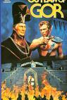 Psanec z planety Gor (1989)