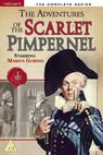Scarlet Pimpernel, The (1955)