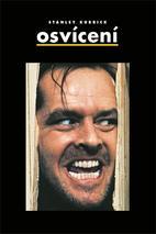 Plakát k filmu: Osvícení
