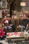 Kevin Can Wait - The Might've Before Christmas  - The Might've Before Christmas