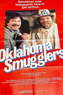 Oklahoma Smugglers