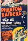 Phantom Raiders