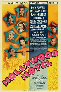 Hollywood Hotel  - Hollywood Hotel