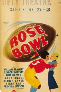 Rose Bowl  - Rose Bowl