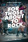 For Those About to Rock: The Story of Rodrigo y Gabriela