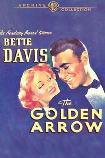 The Golden Arrow  - The Golden Arrow