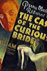 The Case of the Curious Bride (1935)