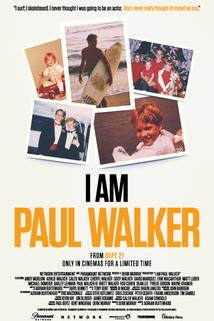 I Am Paul Walker ()