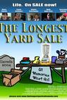 The Longest Yard Sale (2007)