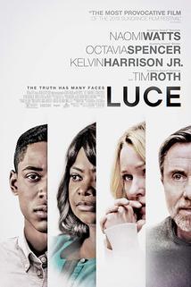Luce  - Luce