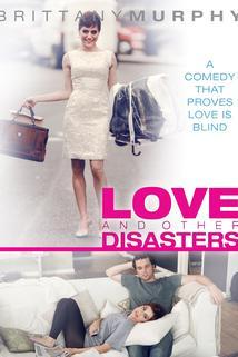 Láska a jiné pohromy