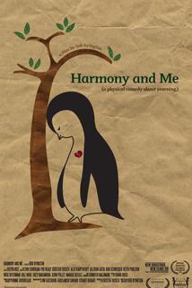 Harmony and Me  - Harmony and Me