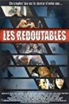 Redoutables, Les